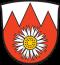 Wappen Ehrenberg